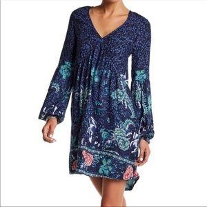 Billabong dress 👗